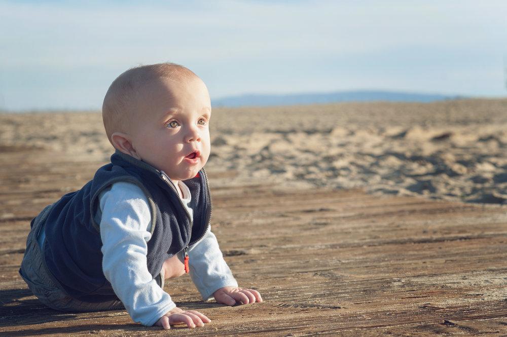 Embree Beach Portraits-2.jpg