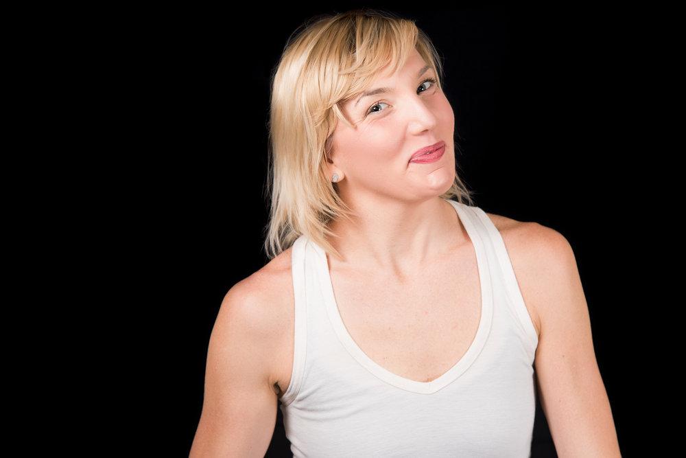 Katie Low Strandberg-4.jpg