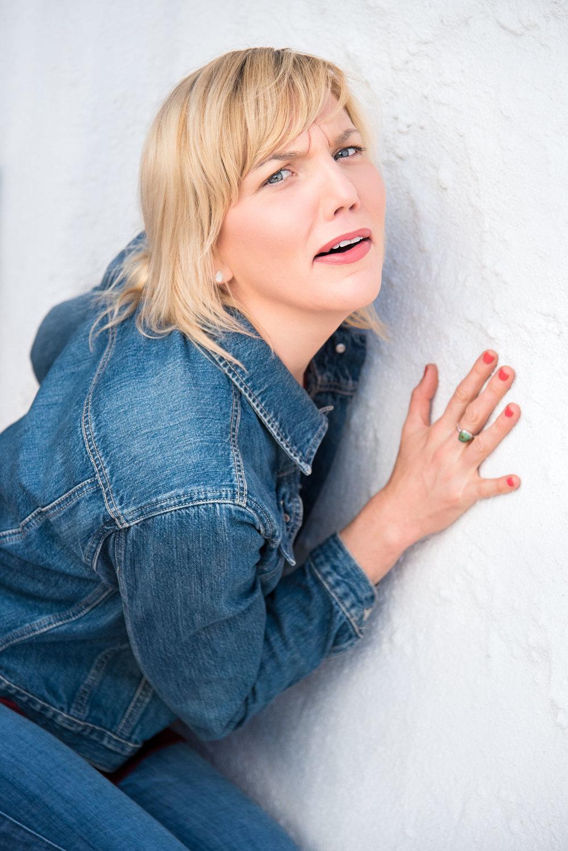 Katie Low Strandberg-3.jpg