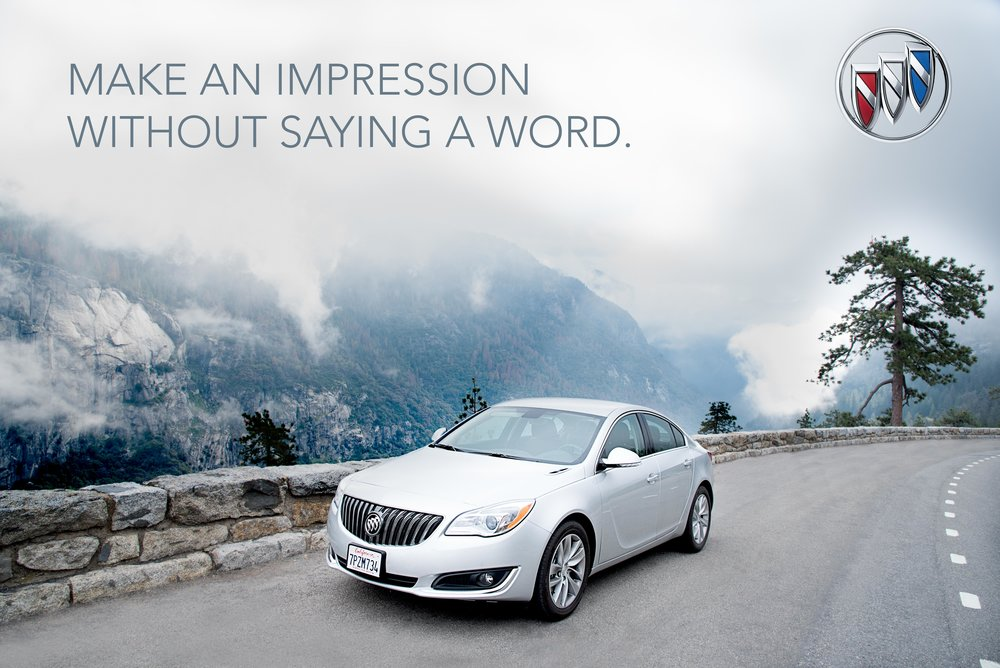 Buick Commercial Ad-1.jpg