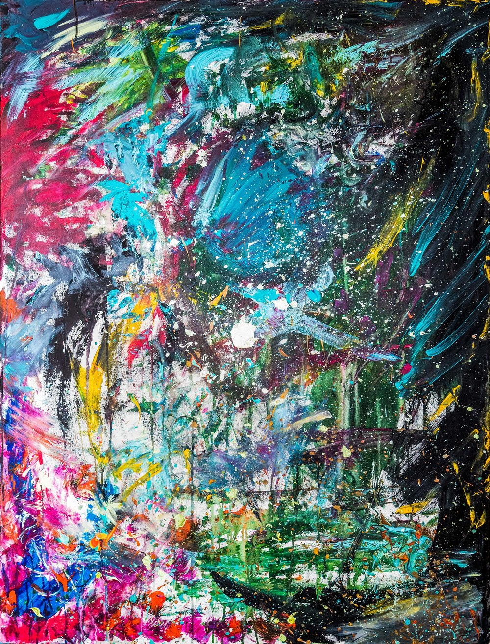 SOULTRIPPING PAINTING-1.jpg