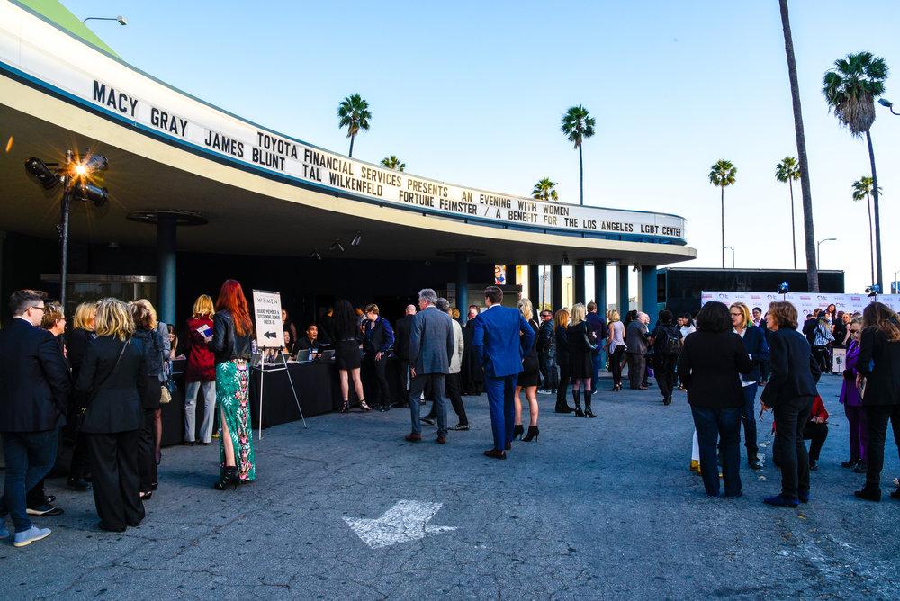 Event Photography An Evening With Women James Golestan Macy Gray LA LGBT Center Brent Bolthouse Lance Bass-5.jpg
