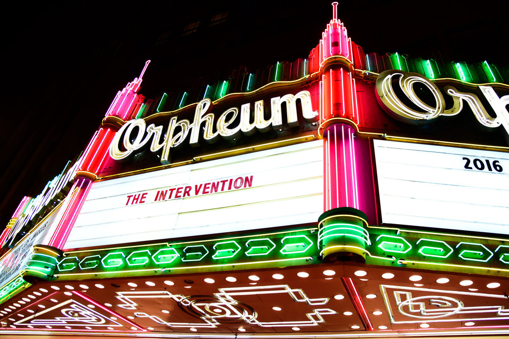 Outfest Film Festival Photography LGBT Los Angeles Lesbian Gay Event Photography-1.jpg