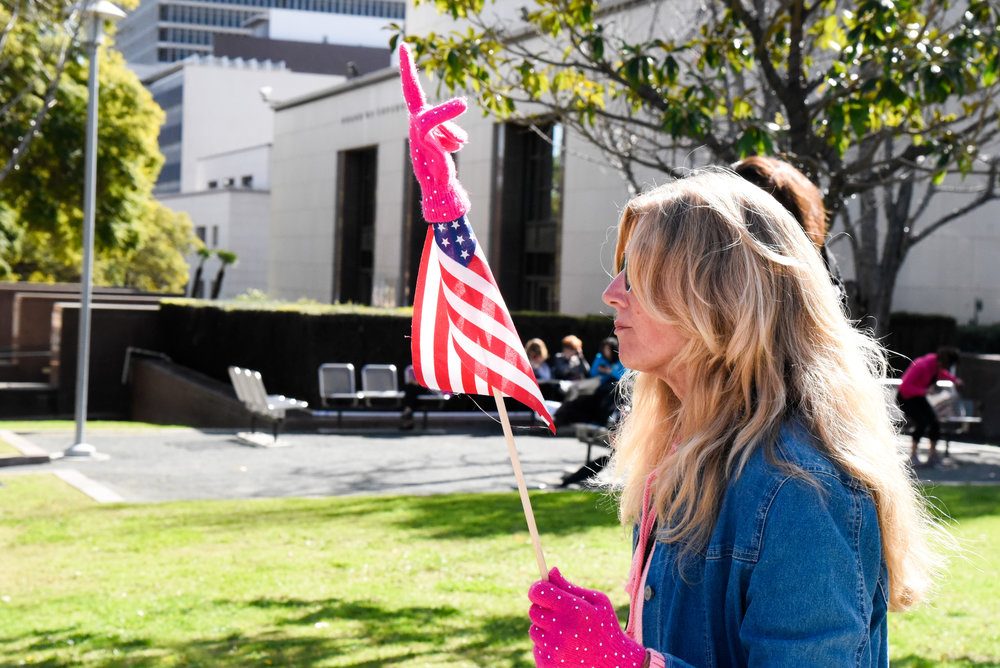 Womens March Feminism Democracy Activism Womens Rights Los Angeles Protest-22.jpg