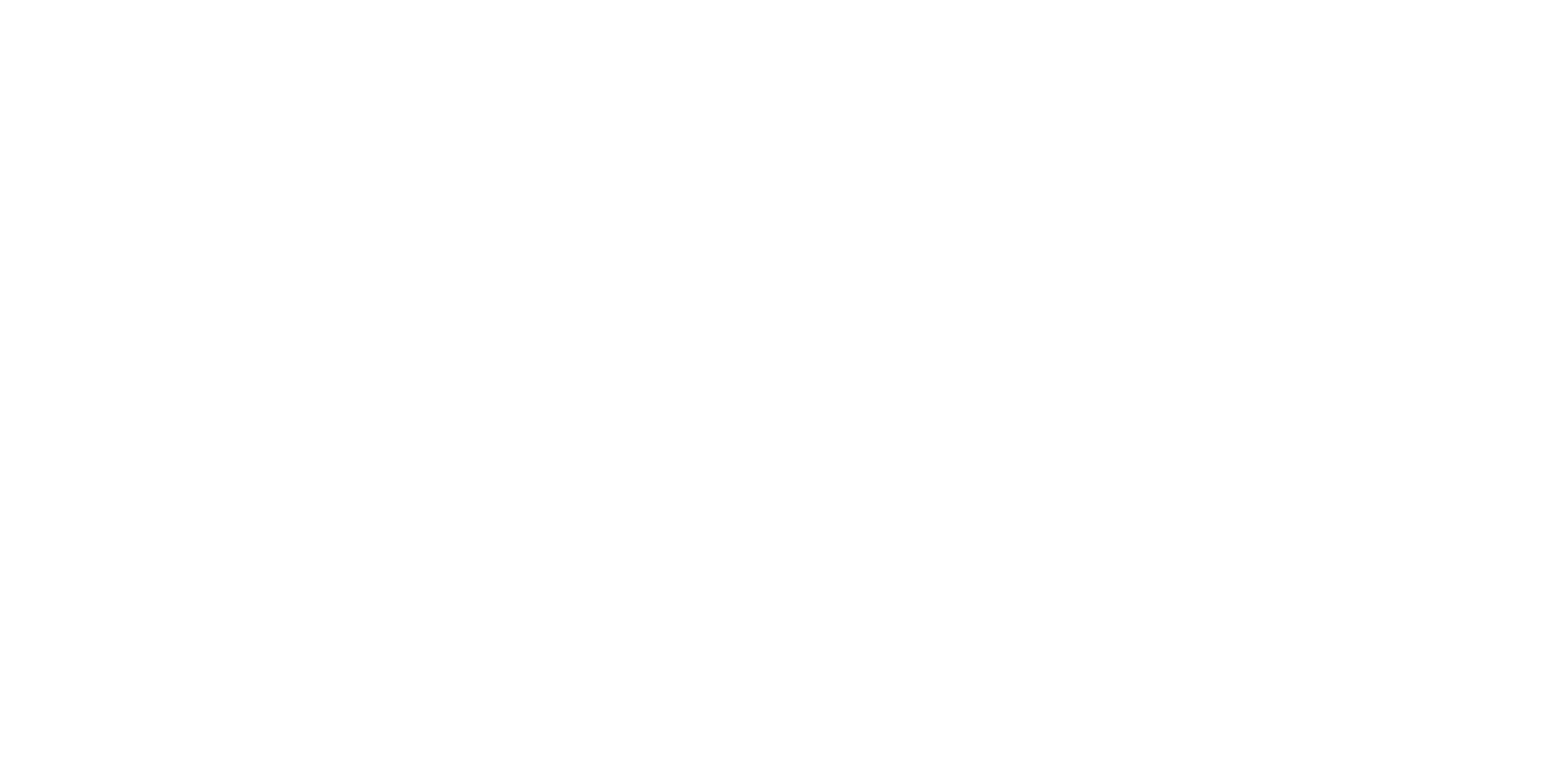Leah Hoskin Photography