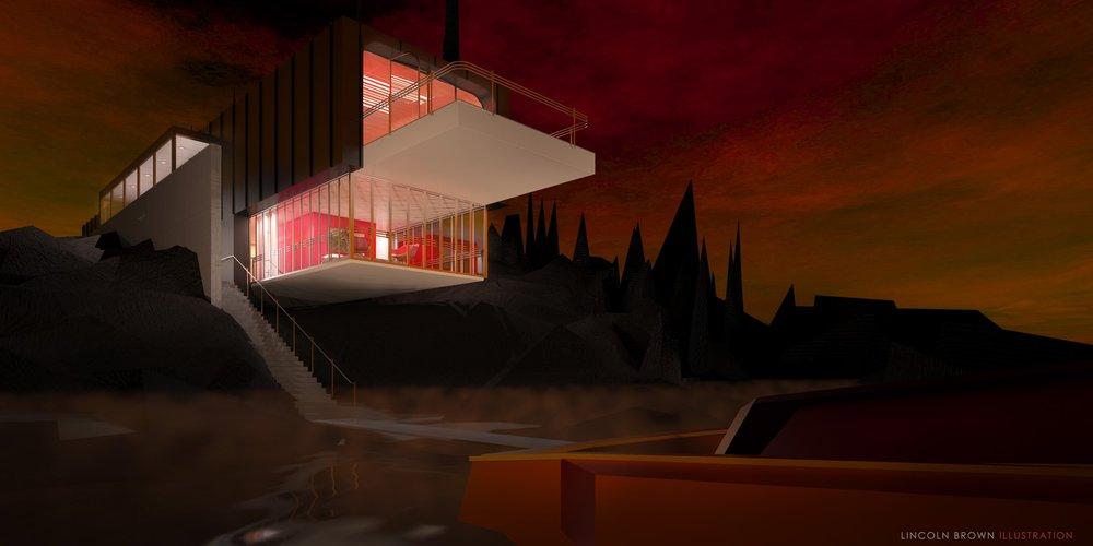 House01 - C_Exterior02.jpg