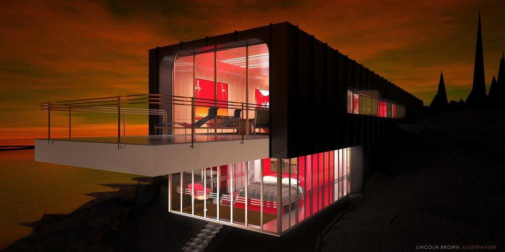 House01 - C_Exterior03.jpg