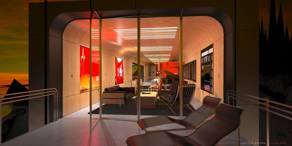 House01 - C_Interior05.jpg