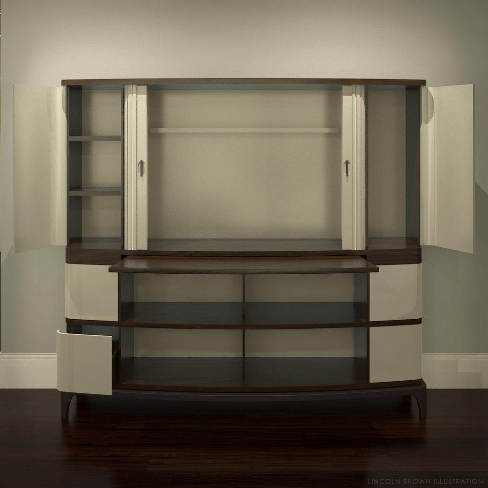 2016-08 Abramson Weston - Cabinet02 open c03.jpg