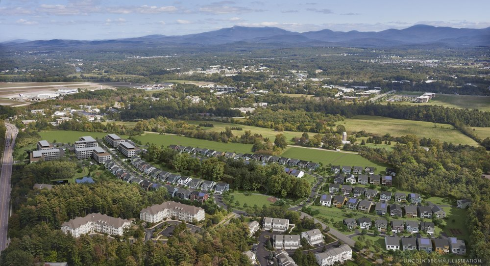 2015-20 Home Farm - Aerial_small.jpg