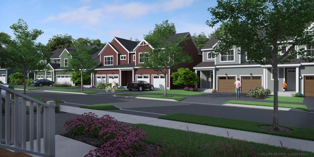 2015-20 Home Farm - Duplex1.jpg
