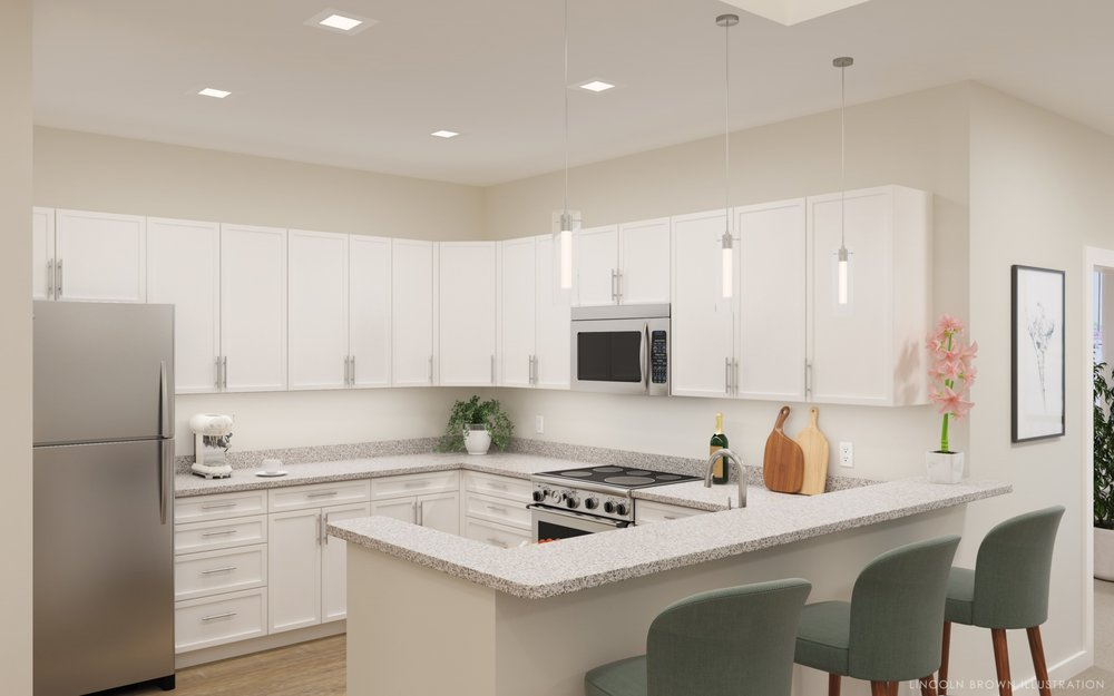 2018-04 Electric City Apartments - Kitchen.jpg