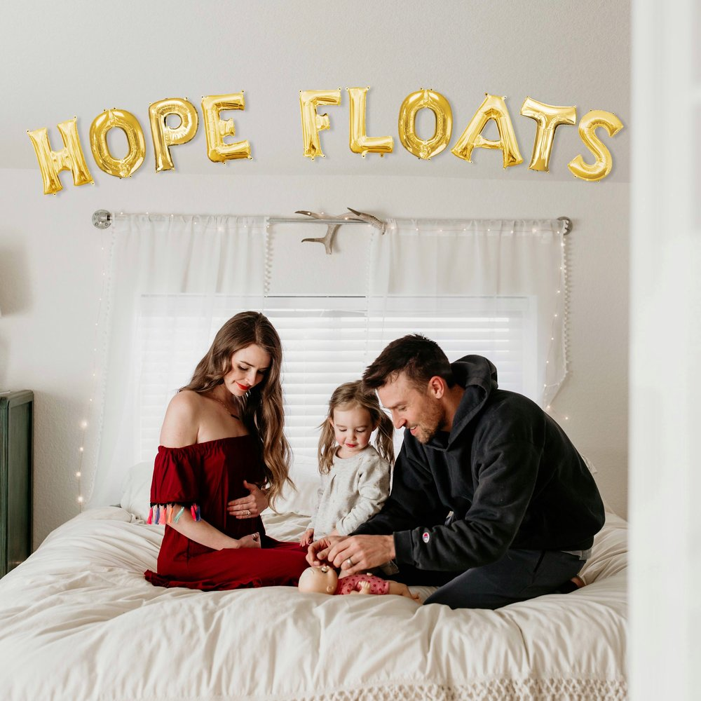 hope floats 2.jpg