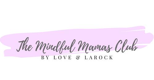 Mindfull Mamas Club logo.png