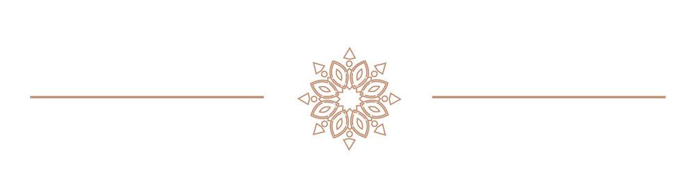 Horizontal Mandala Accent.jpg