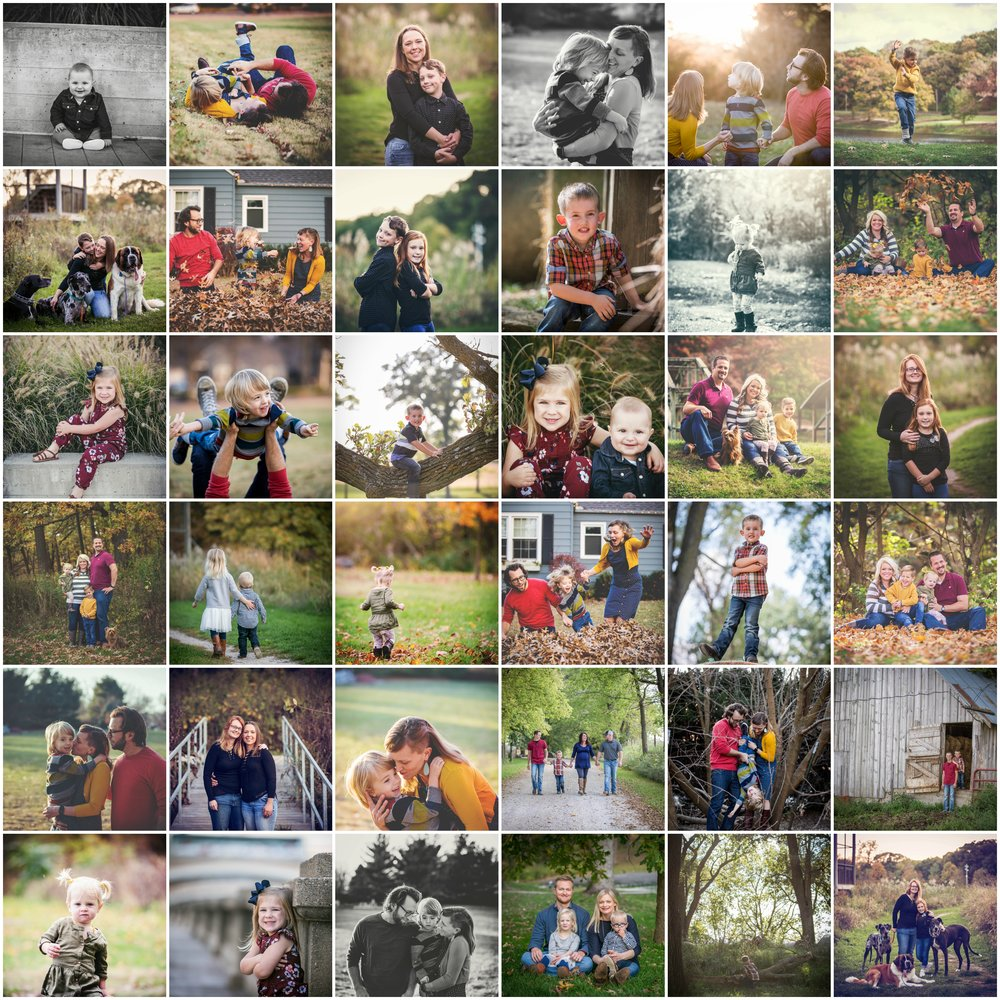 FamilyCollage.jpg