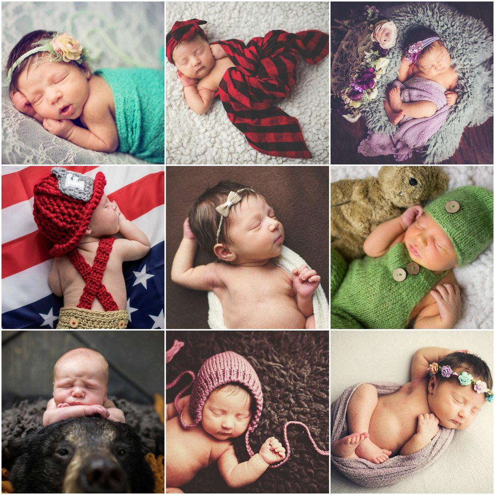 Newborns.jpg