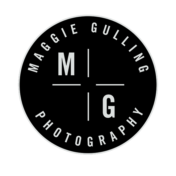 maggie gulling photography