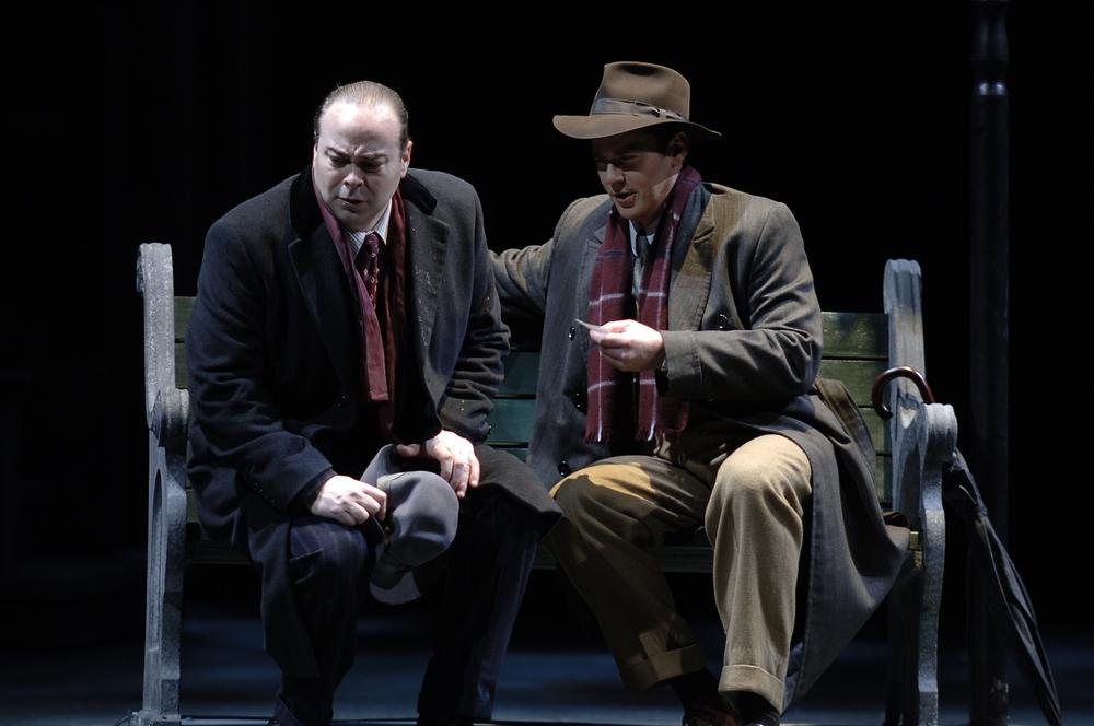 Scene 1-Henry & Maurice.JPG