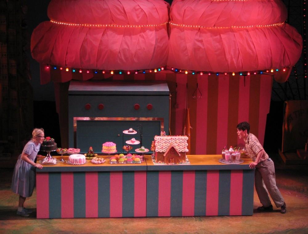 5 - Act II - carnival.JPG