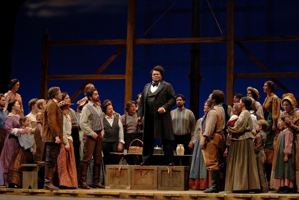 Act II - Douglass.jpg