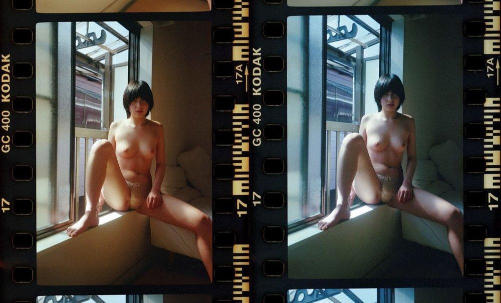 Photography_XingPhotoBookFetishisationOfAsianWomen_02-1050x636.jpg