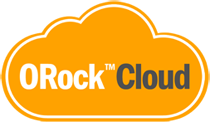 orockcloud-logo-website1.png