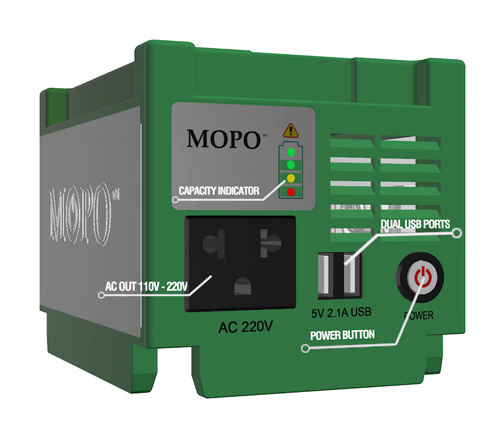 MOPO-Battery-Base-web.jpg