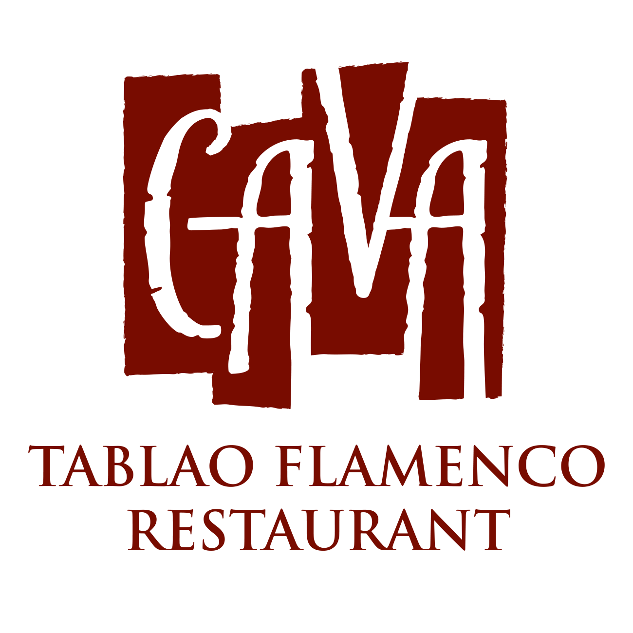 Cava Tablao Restaurant
