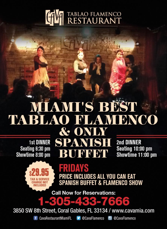 cava-flamenco-Fridays-buffet 29.95.jpg