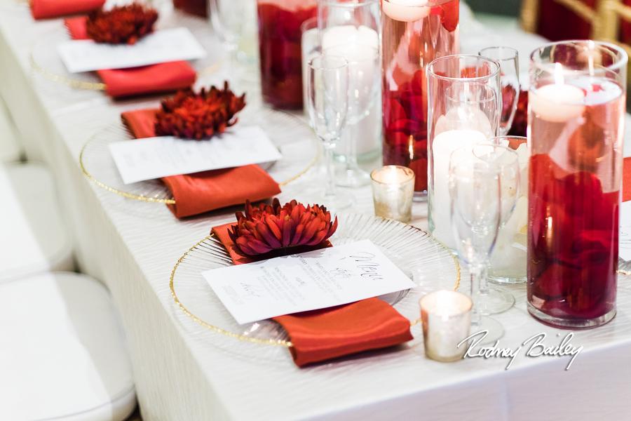 1325_Capital-Bridal-Affair-Wedding-Mayflower-Hotel-Washington-DC-Rodney-Bailey-Photography.jpg