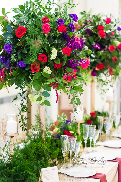 1327_Capital-Bridal-Affair-Wedding-Mayflower-Hotel-Washington-DC-Rodney-Bailey-Photography.jpg