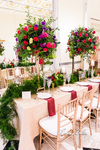 1333_Capital-Bridal-Affair-Wedding-Mayflower-Hotel-Washington-DC-Rodney-Bailey-Photography.jpg
