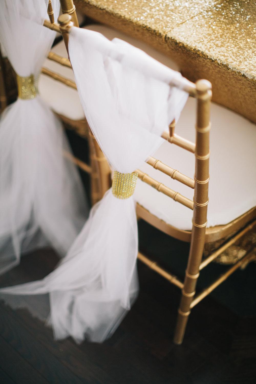 Baby_Shower_All_White_elegant-0214.jpg