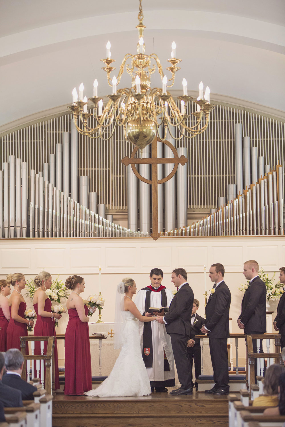 Congressional-Country-Club-Completely-Yours-Events-Design-Washington-DC-Wedding-Planner