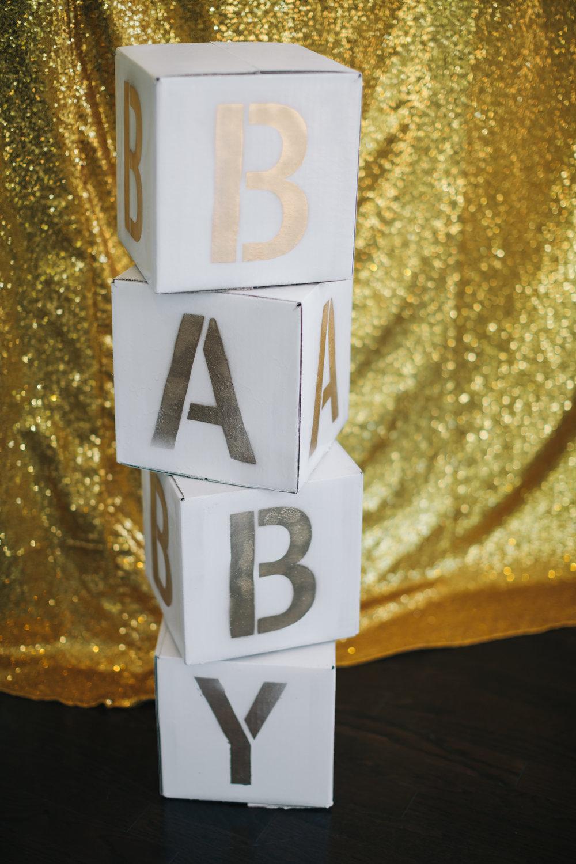Baby_Shower_All_White_elegant-0192.jpg