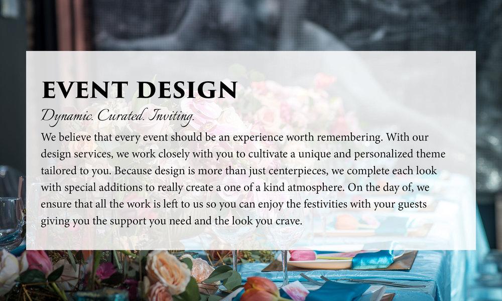 Design-Banner-Title.jpg