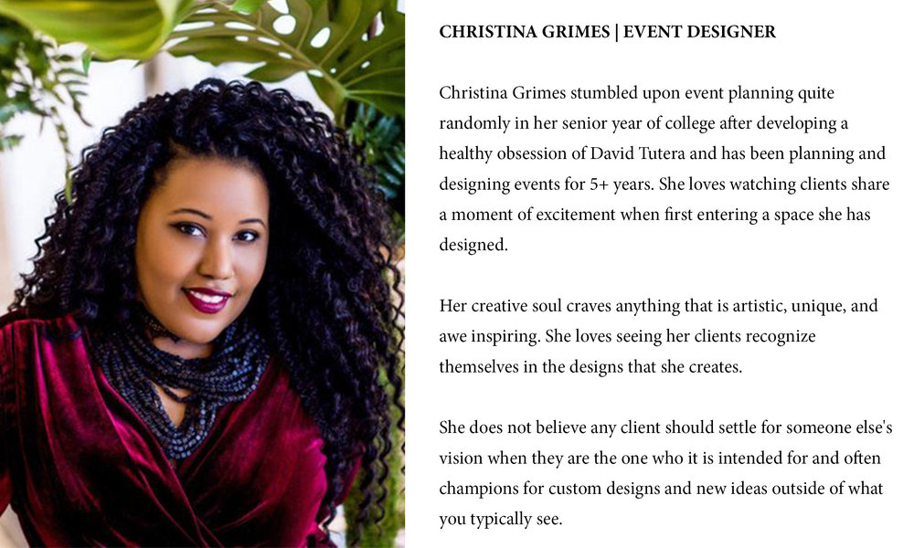 Christina-Banner-Title.jpg
