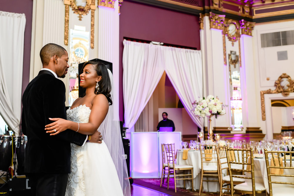 Imani_Kevin_NYE_Wedding_Belvedere_Hotel_Baltimore_MD_Reception-0008.jpg