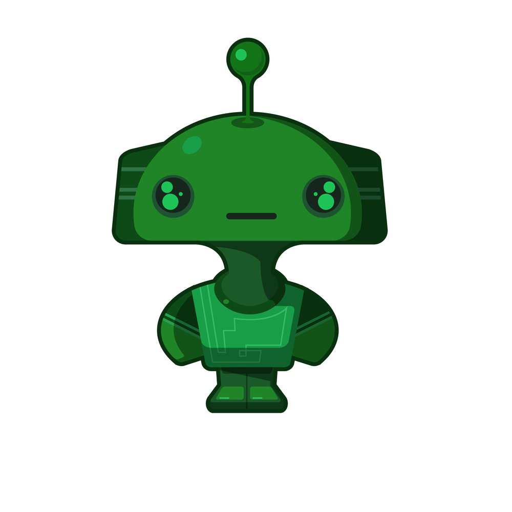 babybot.jpg