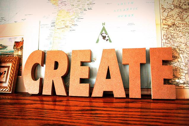 12sep_create