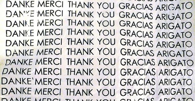 10oct_gratitude