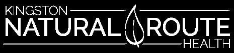 KNRH-Logo-2015-Web.png