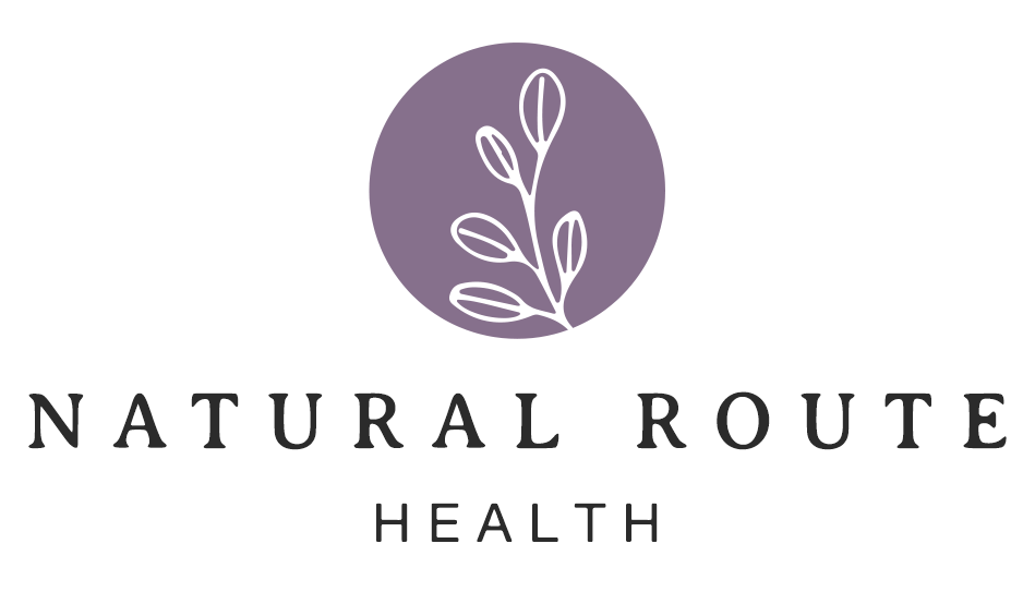 Natural Route Health | Naturopathic Medical Clinic in Kingston, Ontario