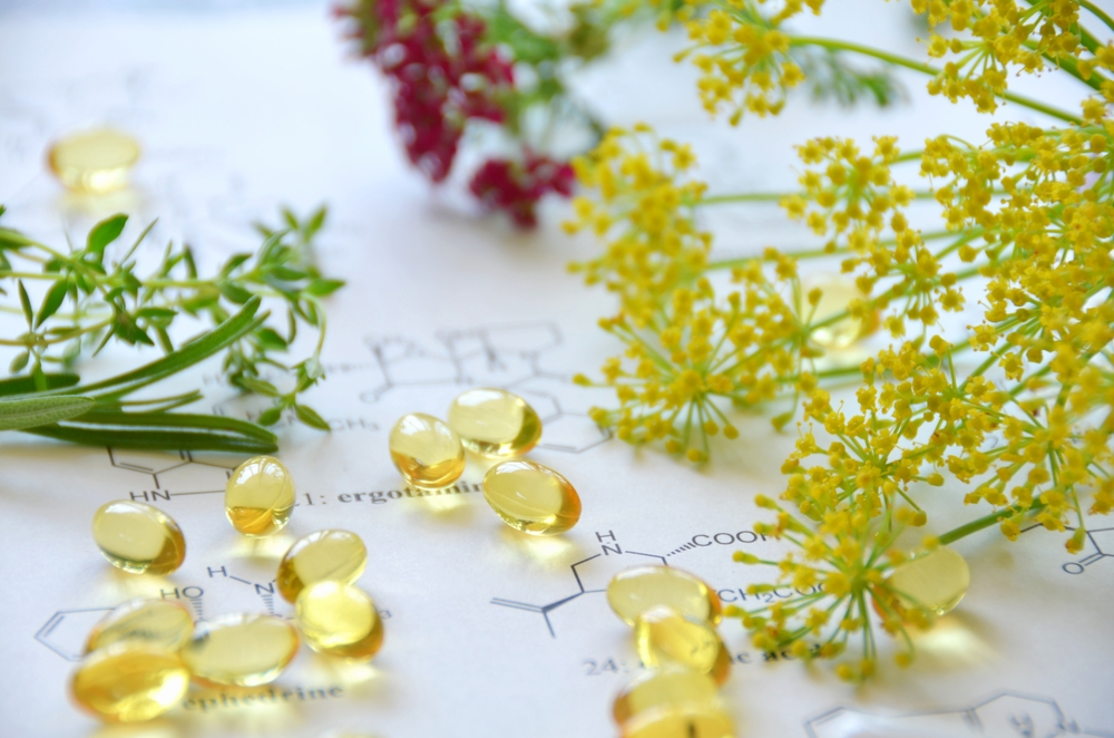 about-naturopathic-medicine