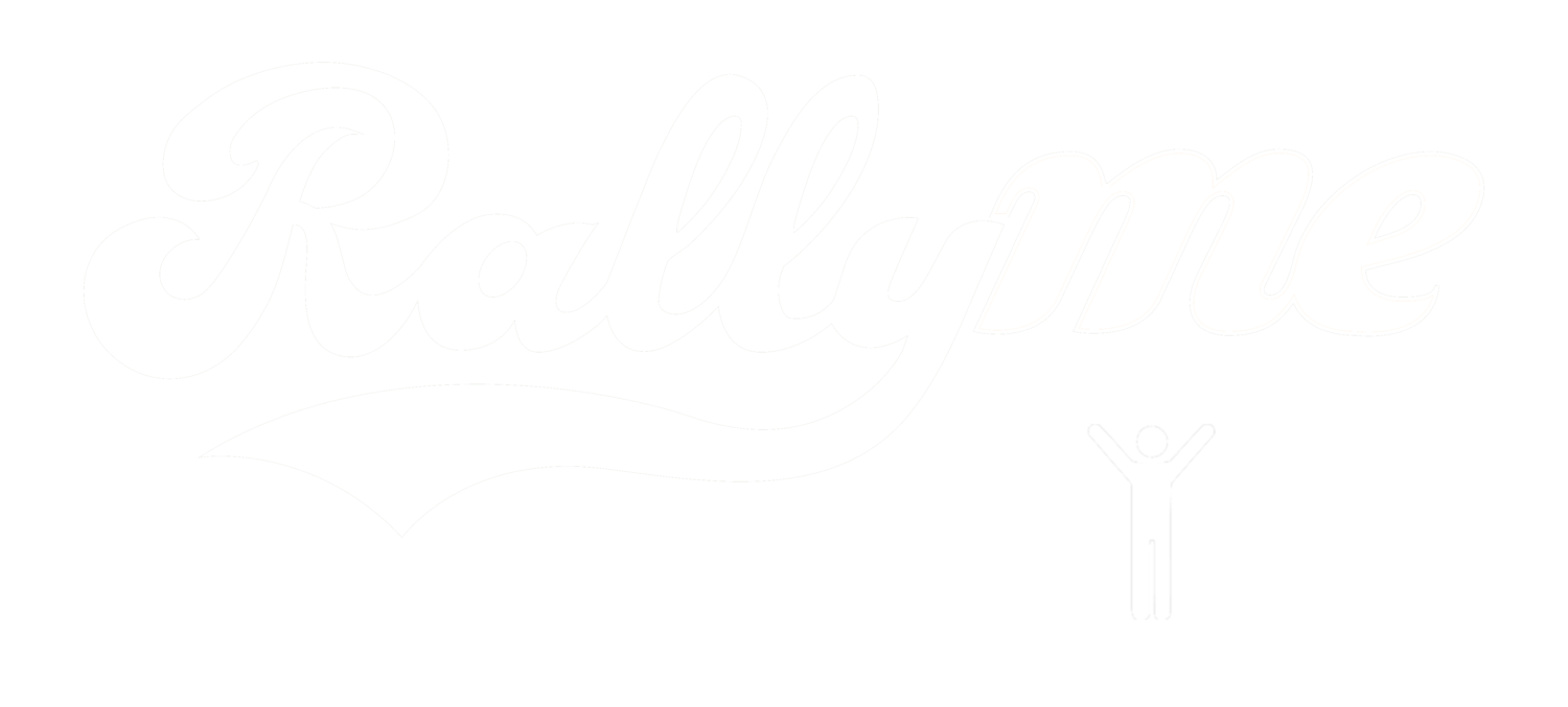 RallyMe Foundation