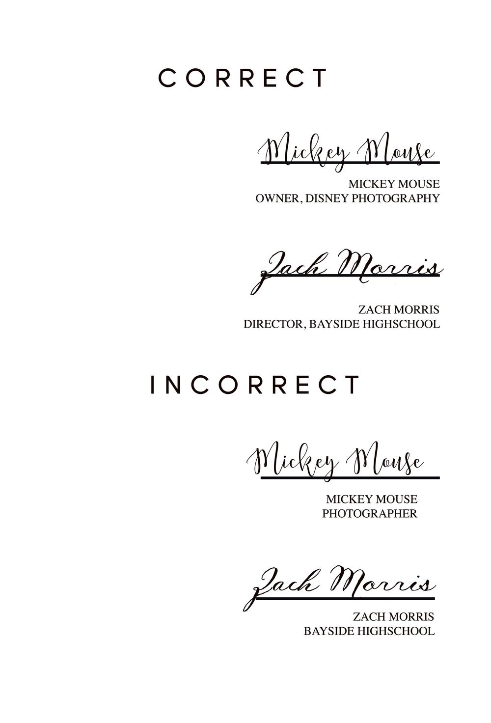 signatures 2.jpg