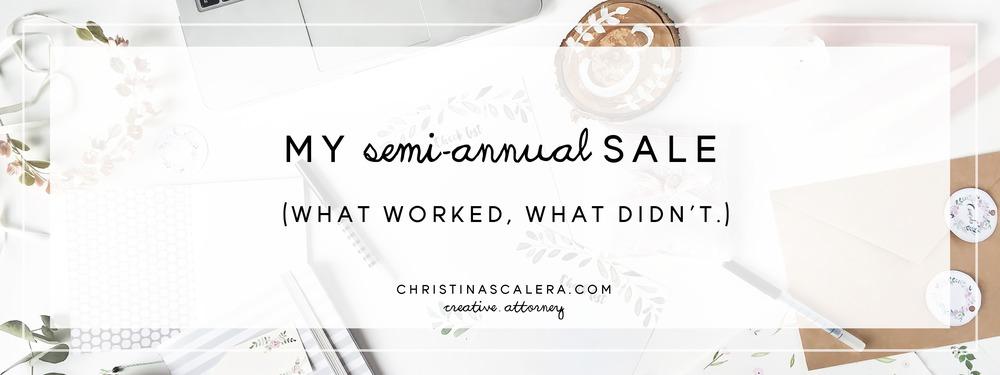 semi_annual_sale