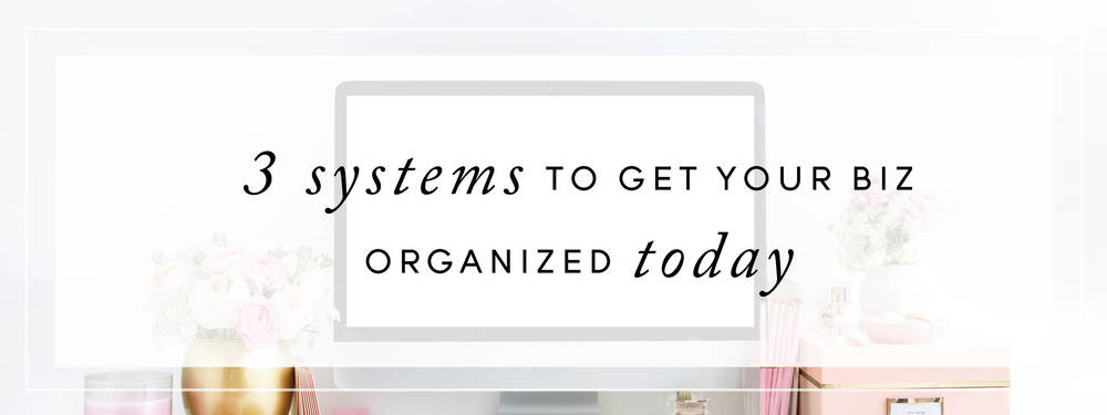 get_your_business_organized_today