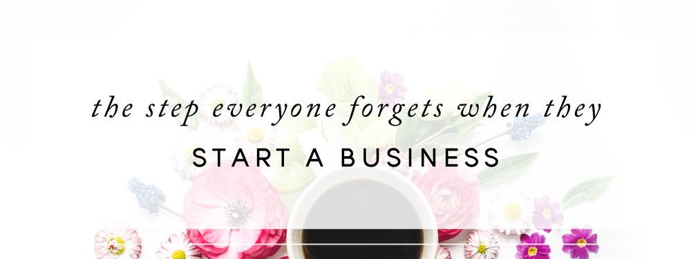 business start.jpg